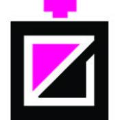 PerfumeHit's profile picture