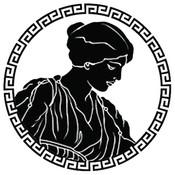 Devicta's profile picture