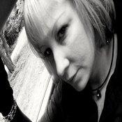 jenn_hulett's profile picture