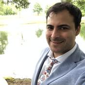 Glomexarts's profile picture