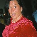 SusanA1018's profile picture