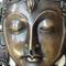 Green tara bronze mask picture thumb48