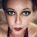 RachaelT100's profile picture