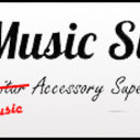 Jax_Music_Supply's profile picture
