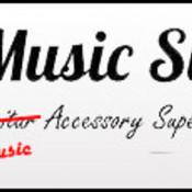 Jax logo reverb thumb175