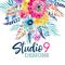 Studio 9 art thumbnail thumb48