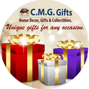 CMG_Gifts's profile picture