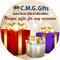 Image gift boxes 03 thumb48