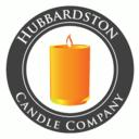 hubbardstoncandle's profile picture