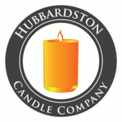 hubbardstoncandle's profile picture