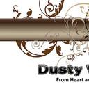 Dusty thumb128