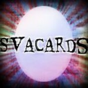 svacards's profile picture