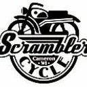 Scrambler_Cycle's profile picture