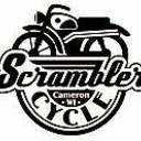 Scrambler_Cycle's profile picture