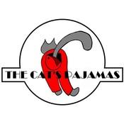 thecatspajamas99's profile picture
