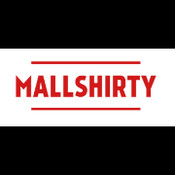 MallShirty's profile picture