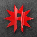 ImpactMouthguards's profile picture