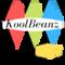 Koolbeanz logo  3  thumb48