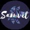 Samvit  1  thumb48