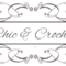 Logo 2 thumb48