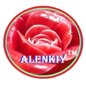Alenkiy's profile picture