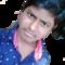 Image 2  thumb48