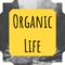 OrganicLife's profile picture