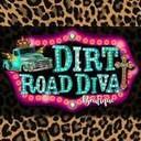 DirtRoadDiva's profile picture