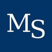 MagnoliaScreens's profile picture