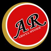 aroya's profile picture
