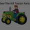 OTHTractorParts's profile picture