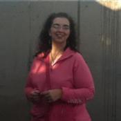 Thrifting_Divas's profile picture