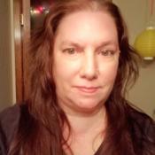 VeronicaT20's profile picture