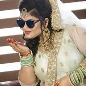 bangaloreescort's profile picture