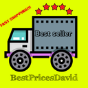 BestPricesDavid's profile picture