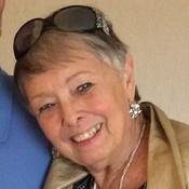 idoaccessories's profile picture
