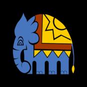 Ceylon_Boutique's profile picture