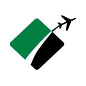 ShippingDept's profile picture