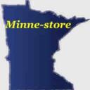 Minnestore's profile picture