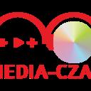 Media_Czar's profile picture