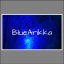 BlueArikka_'s profile picture