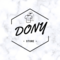 DONY_'s profile picture