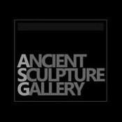 ancient_sculpture_g's profile picture