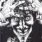 The_ComixLounge's profile picture