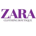 zaraclothingboutique's profile picture