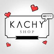 Kachyshop thumb175