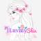 ILuvmySkin's profile picture