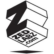 ZedLabz's profile picture