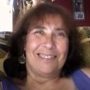 child4eva's profile picture