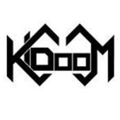 KiDooM_Trade's profile picture